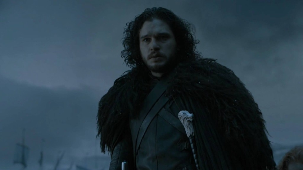 Game-of-Thrones-Preview-Hardhome-VIDEO