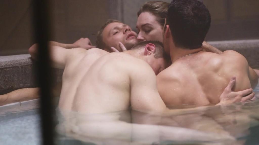 Sense8-Official-Trailer-Netflix-AUS-1080p00063218-17-27