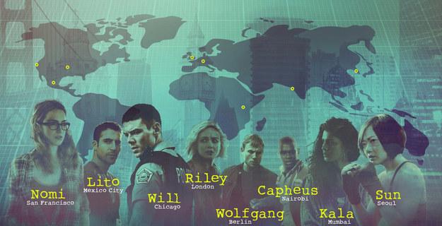 sense8-cast-characters