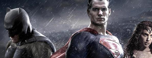 assista-ao-trailer-completo-de-batman-v-superman-sobre-pop-2015-destaque