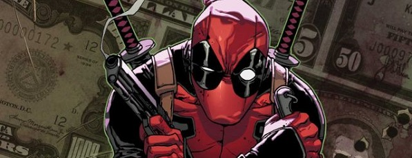 deadpool-header-3