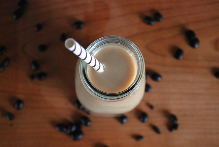 Homemade-Frappuccino-The-Merrythought-