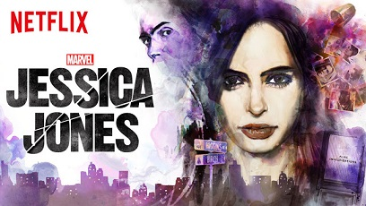 Marvels-Jessica-Jones paint
