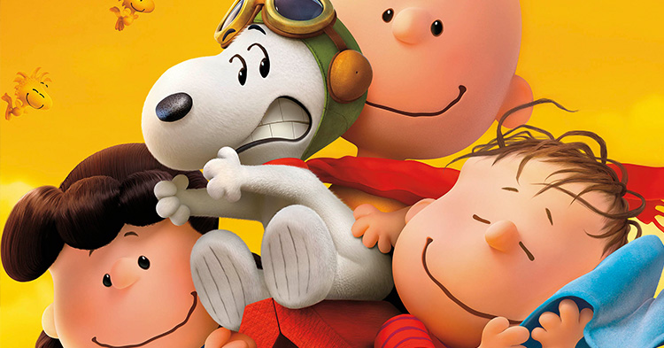 inspirado-em-snoopy-charlie-brown-peanuts-o-filme-fox-film-do-brasil-lanca-campanha-do-cobertor-maze-blog