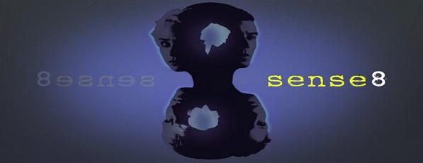 Sense8-logo-primeira temporada
