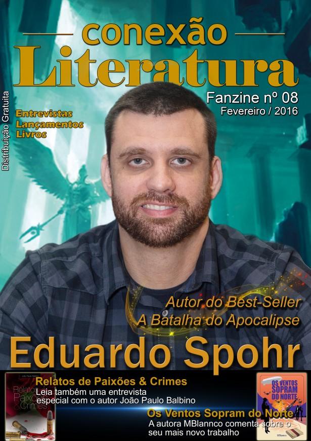 capa_revista_conexao_literatura_8