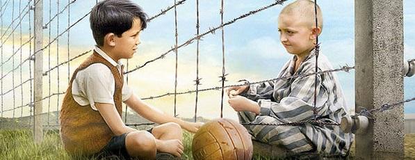 o-menino-do-pijama-listrado-filme-holocausto-nazismo-historia-guerra