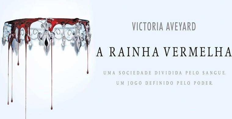 A-Rainha-Vermelha-1-760×390