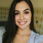 Taís Cristina
