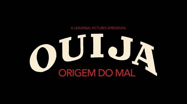 Resultado de imagem para Ouija: Origem do Mal