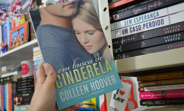 em-busca-de-cinderela1-minha-vida-literaria