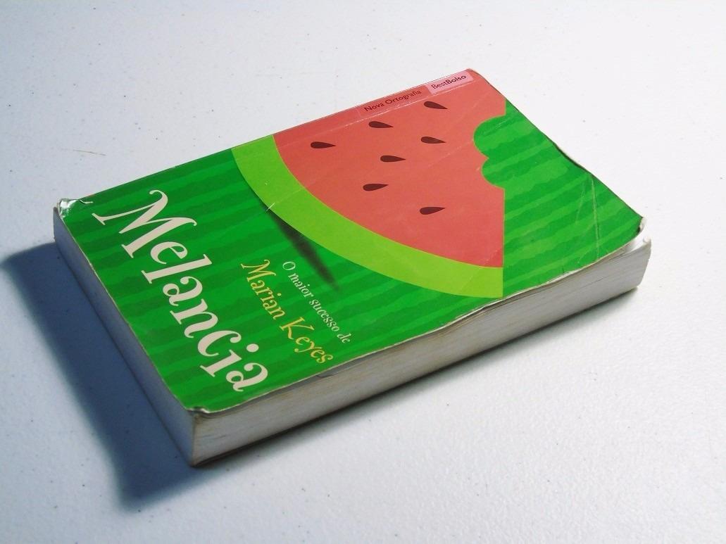 livro-melancia-marian-keyes-713111-MLB20498820945_112015-F