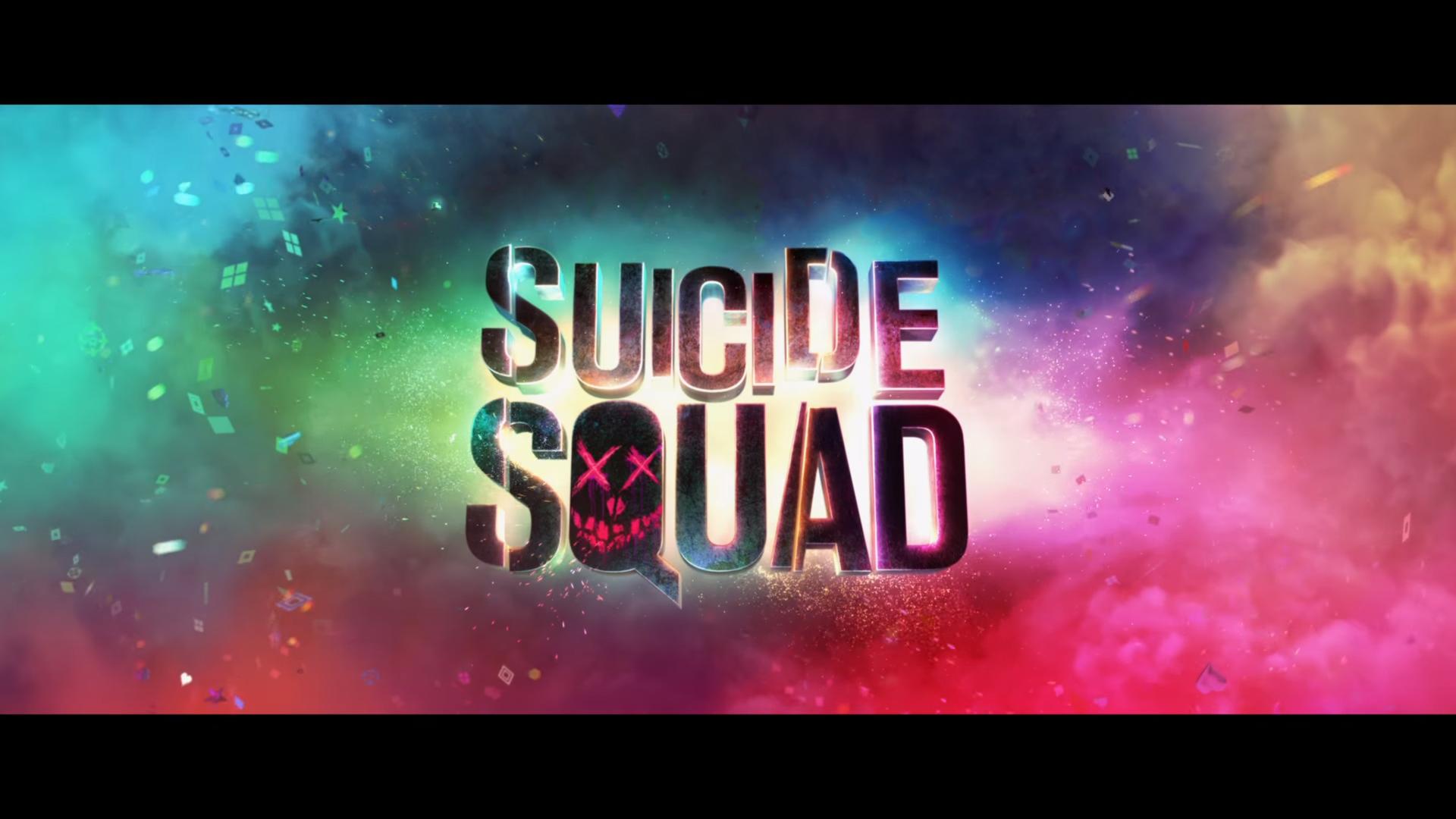 suicide-squad-dc-comics-poster-movie-1920×1080
