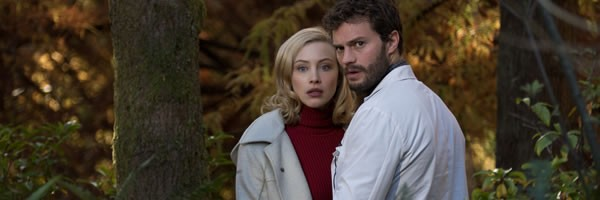 the-9th-life-of-louis-drax-gadon-dornan-
