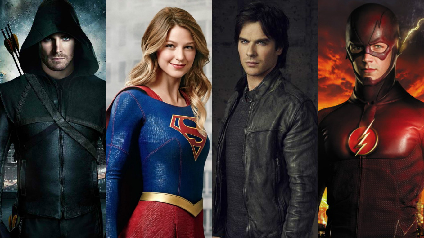 the-cw-premiere-fall-season-2016