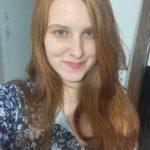 Letícia Prochnow