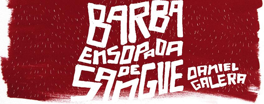 Banner_Barba_ensopada