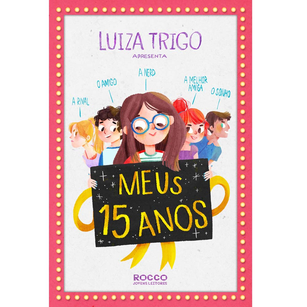 Livro-Meus-15-Anos-Luiza-Trigo-3458345