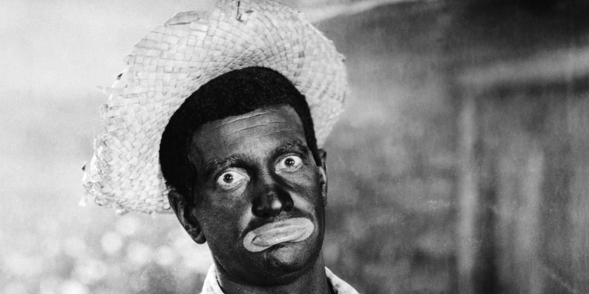 blackface DESTAQUE