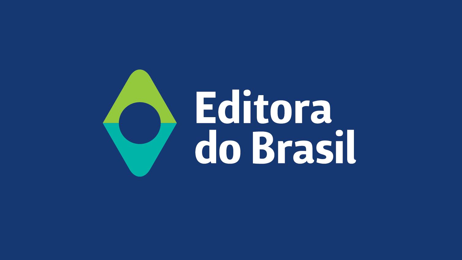 editora-do-brasil-original