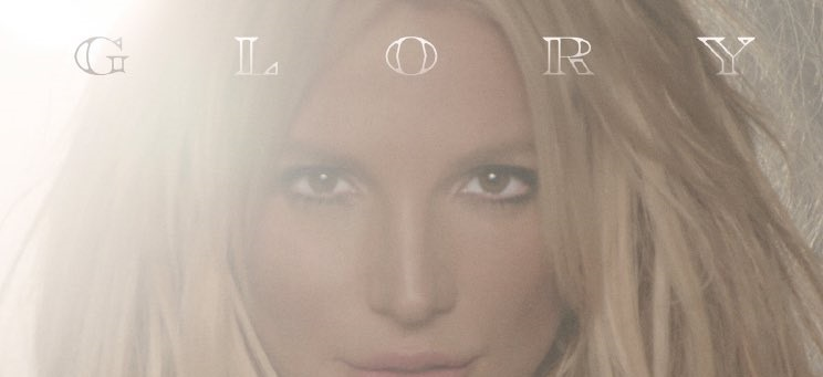 Britney_Spears-Glory_full