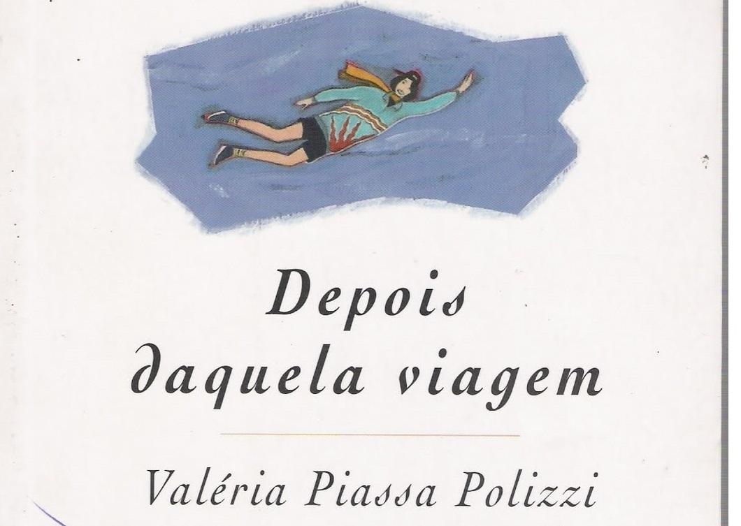 DEPOIS-DAQUELA-VIAGEM