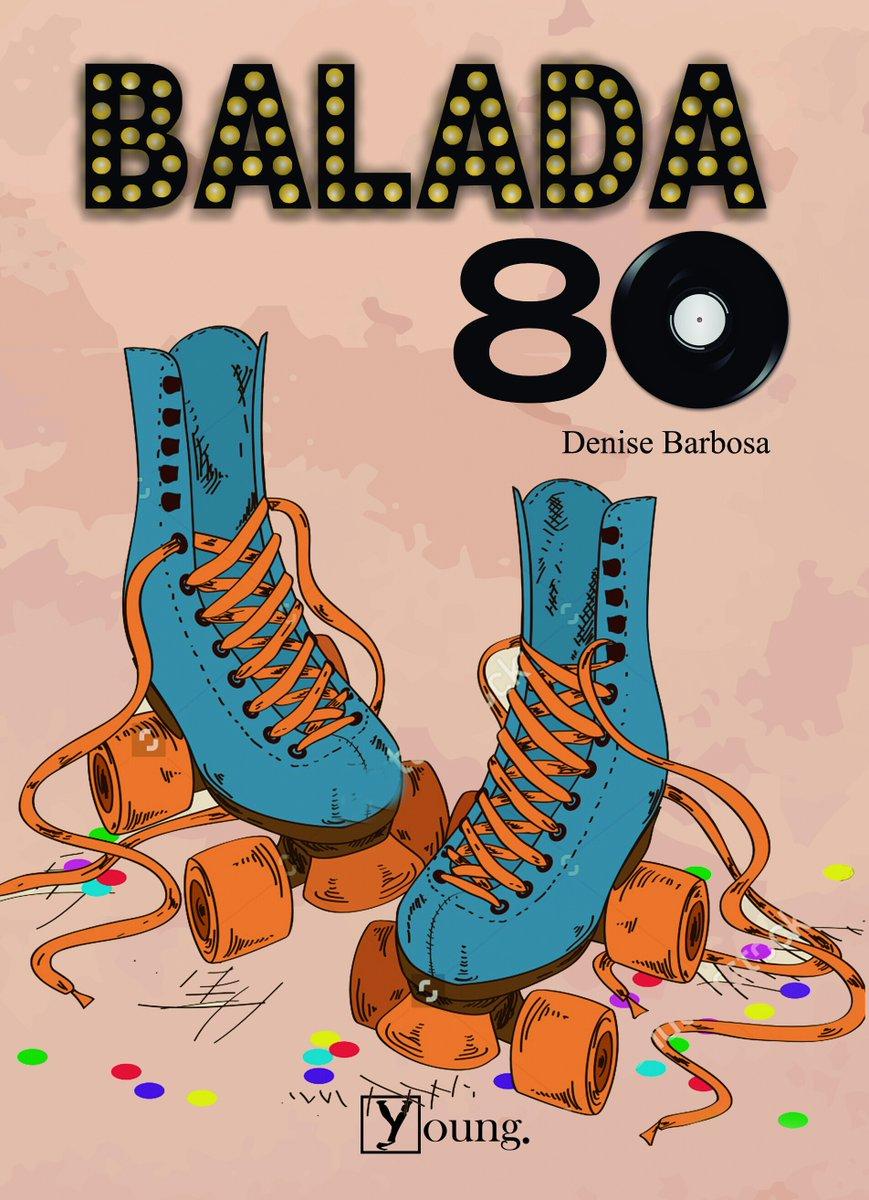 balada80