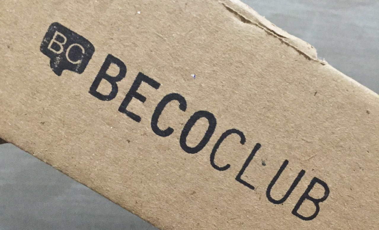 becoclub9