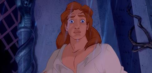 principe adam