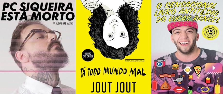 youtubers-bienal-do-livro-beco-literário