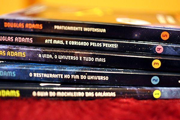 Guia-do-Mochileiro-das-Galaxias-perfeito-estado-20160404015426