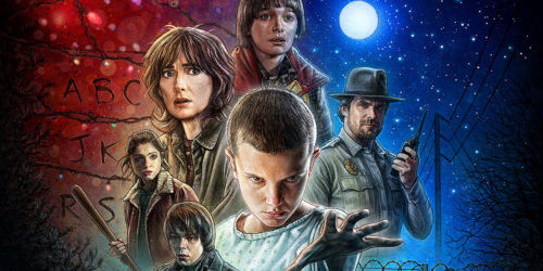 Stranger-Things-novos-personagens-beco