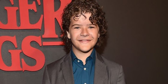 socialfeed-happy-14th-birthday-to-stranger-things-star-gaten-matarazzo