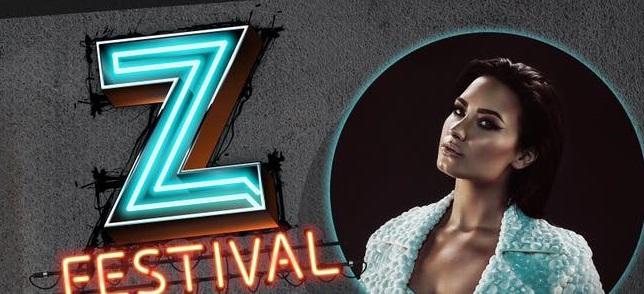 z_festival_demi