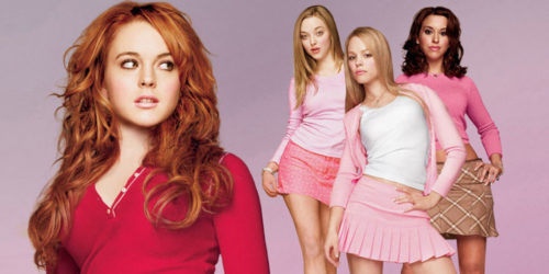 confirmada-a-data-que-mean-girls-vai-virar-musical-beco-literario