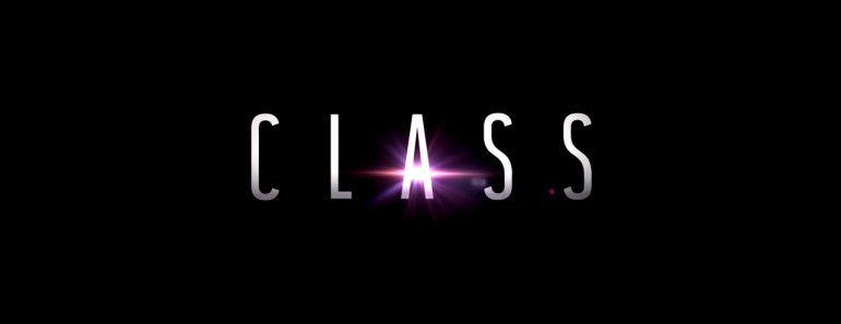 poltrona-class-doctor-who-spin-off-770×405