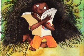 consciencia-negra-beco-literario