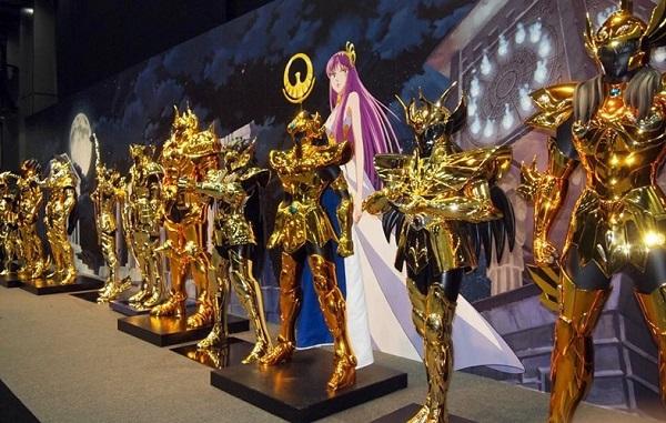 evento-no-japao-abriga-primeira-exposicao-com-as-12-armaduras-de-ouro-de-cavaleiros-do-zodiaco-em-tamanho-real-1466546562636_787x500