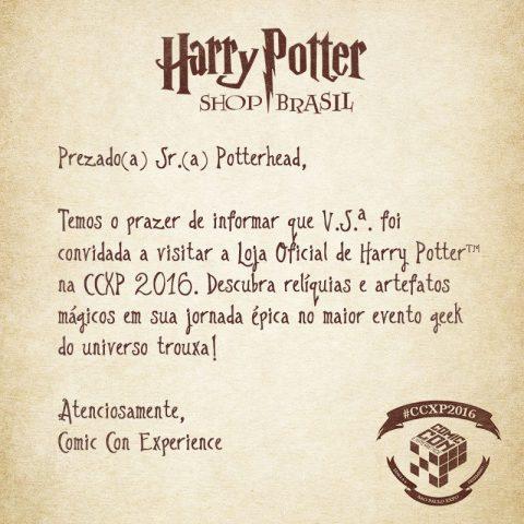 harry-potter-ccxp