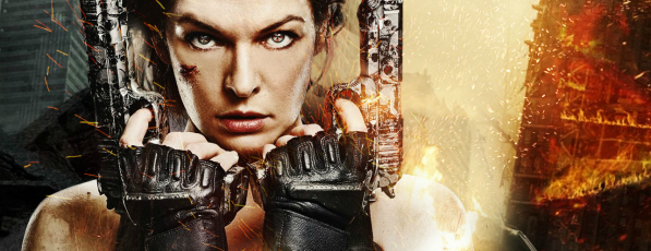 resident-evil-6-o-capitulo-final