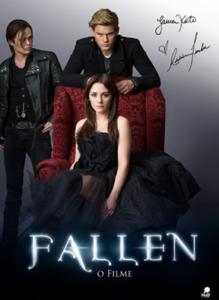fallen-poster