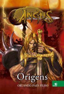 angus-origens