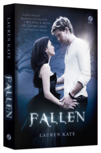 fallen-livro