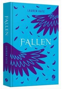 fallen-livro2
