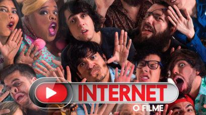 Internet o Filme-beco-literário