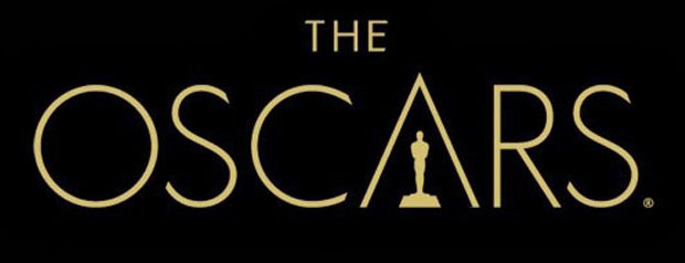 Oscars-Logo-Letters-Only-620×360