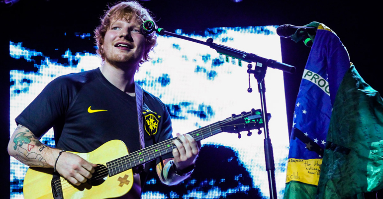 shows-ed-sheeran-brasil-beco-literario