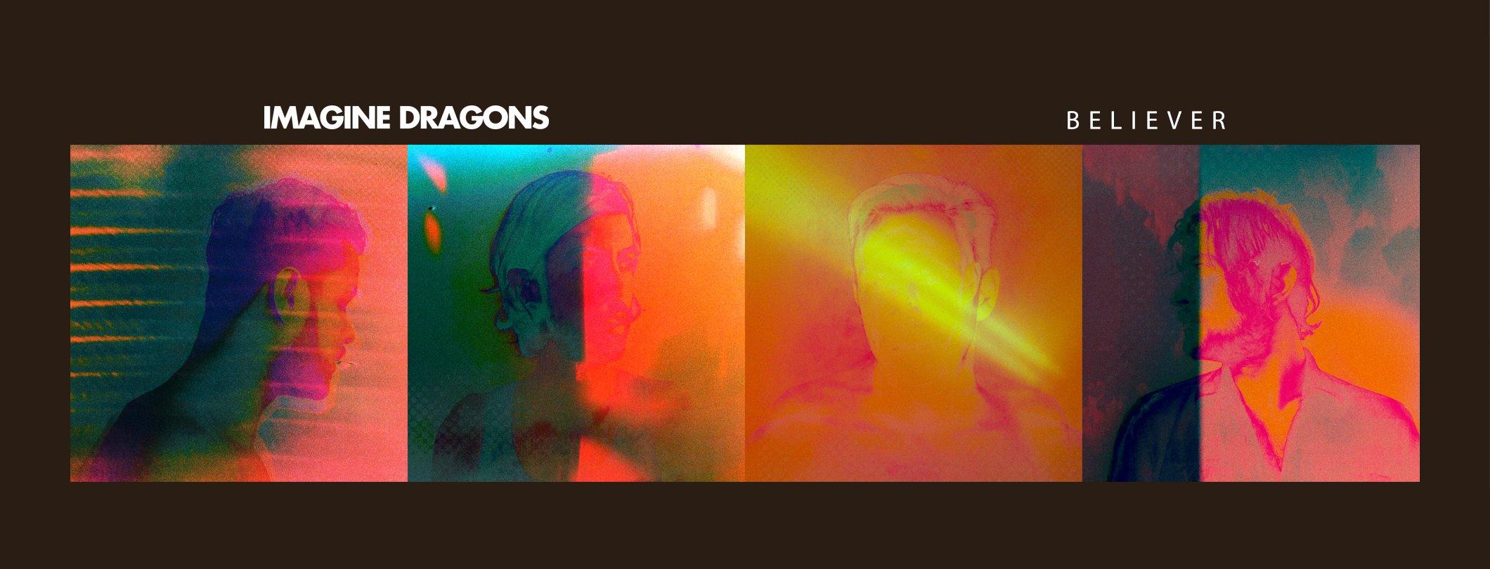 imagine_dragons_believer