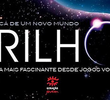 brilho2