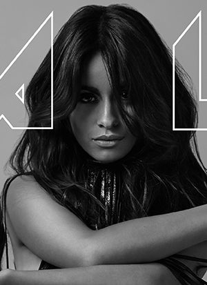 camila-cabello-fault-magazine-6-1490029242